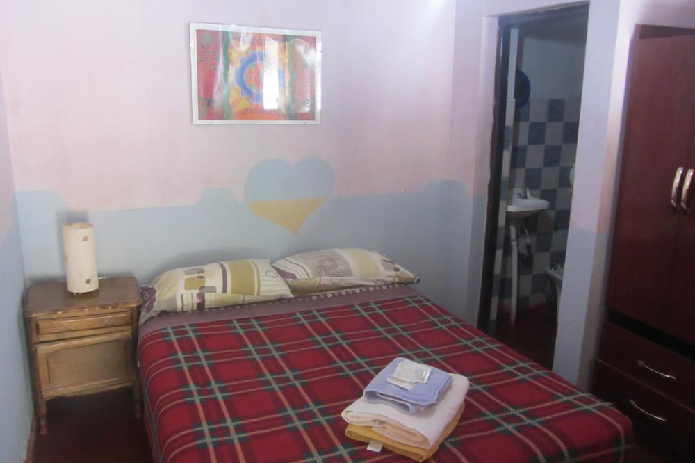 http://hostelwaira.com.ar/wp-content/uploads/2016/04/doble-matrimonial-con-baño-privado.jpg