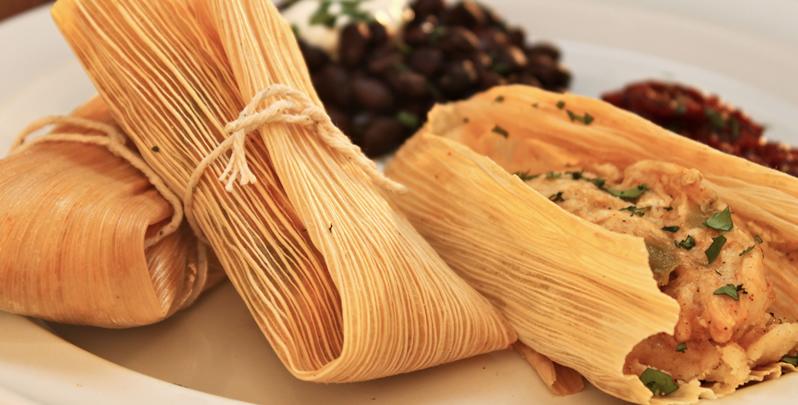 Comida T Pica De Argentina Cinco Platos Estrella Del: gastronomia jujuy